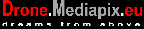 Mediapix.eu