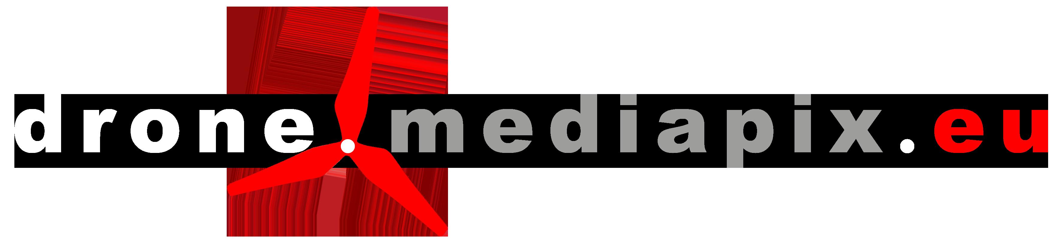 Drone.Mediapix.eu